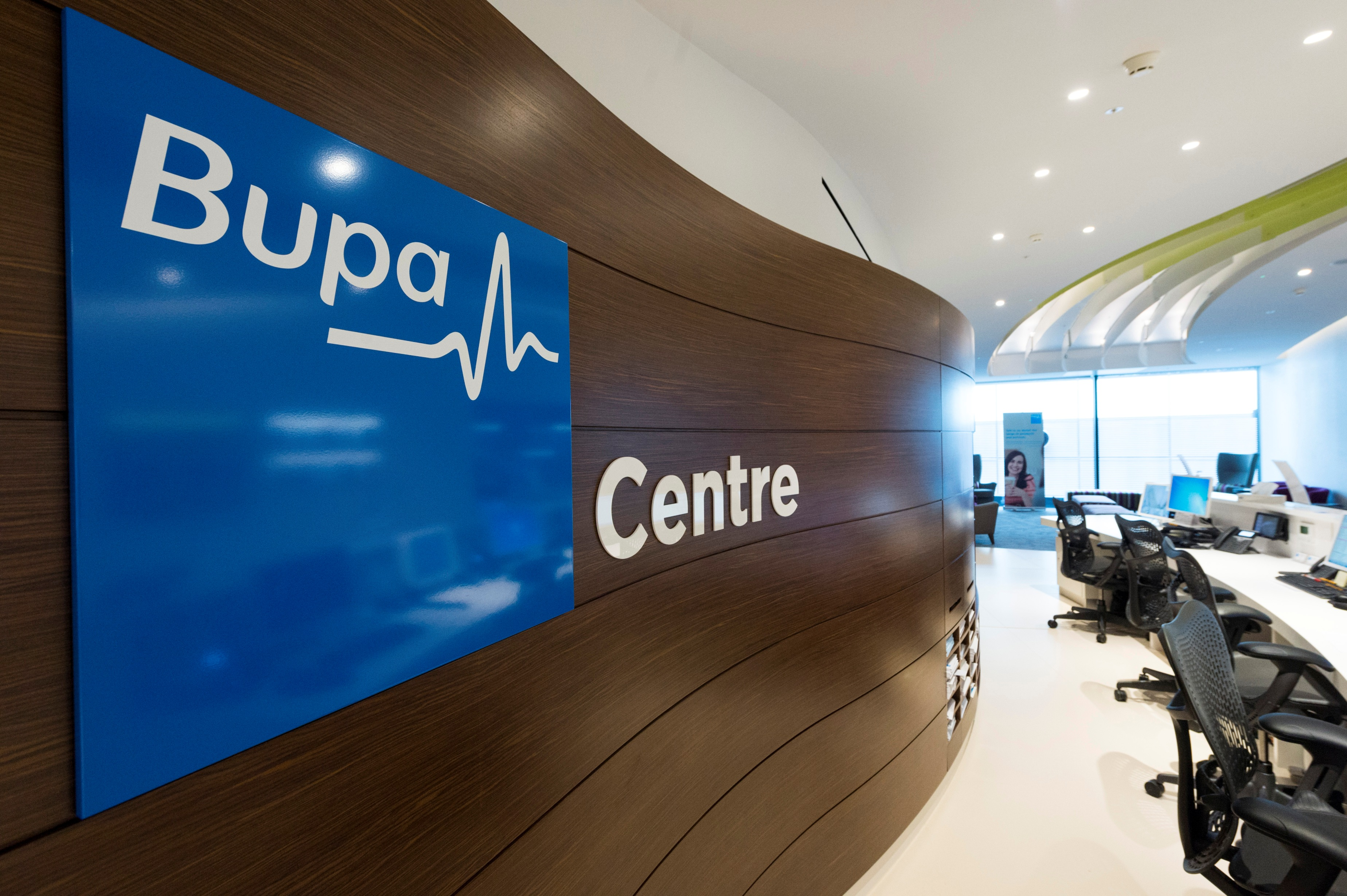 Bupa UK Insurance leads the way in Mental Health First Aid ...