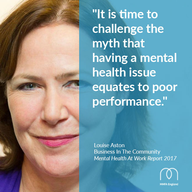 BitC Mental Health at Work Report 2017 quotagraphic 1