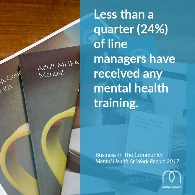 BitC Mental Health at Work Report 2017 quotagraphic 2
