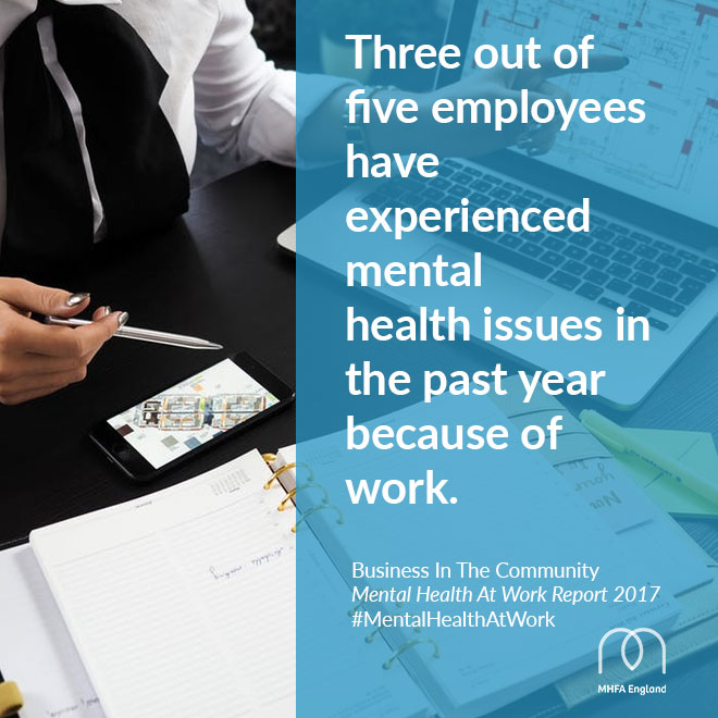 BitC Mental Health at Work Report 2017 quotagraphic 3